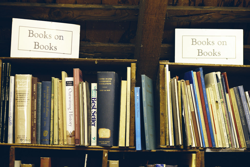 bookbarn-11
