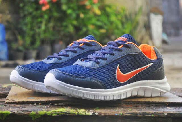 Sepatu Nike Free Wanita Import (1) | oleh notaspecial