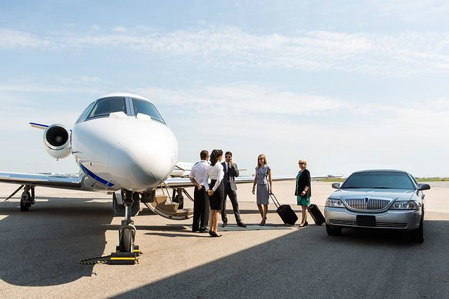 wealth-management-private-jet