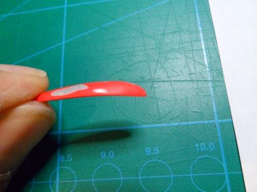 Pas-à-pas : Mitsubishi J2M3 modele 21 Raiden Jack [Tamiya 1/48] 24681763552_c4d2d252ec_o