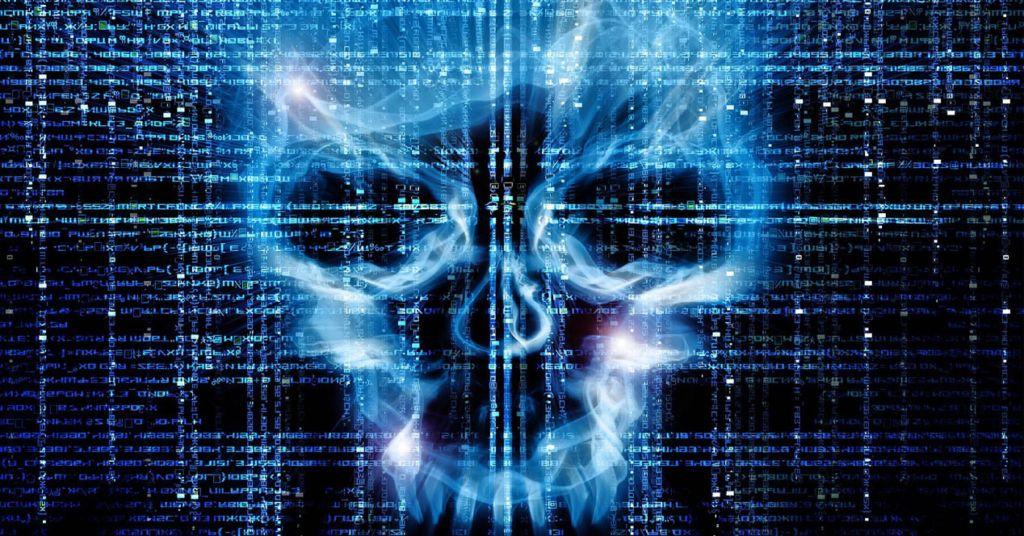 Estados Unidos alerta de un nuevo ciberataque de Corea del Norte (y España está entre los afectados)