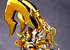 [Comentários] - Saint Cloth Myth EX - Soul of Gold Shura de Capricórnio - Página 3 26461592600_90c8bd73a0_t