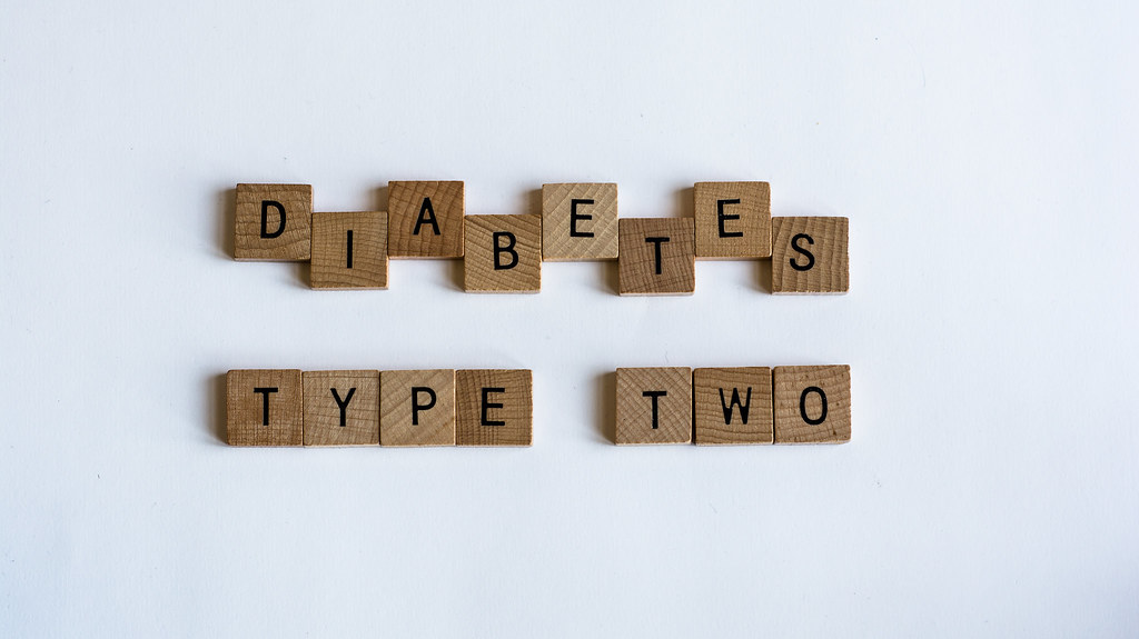 Type  Diabetes Natural History