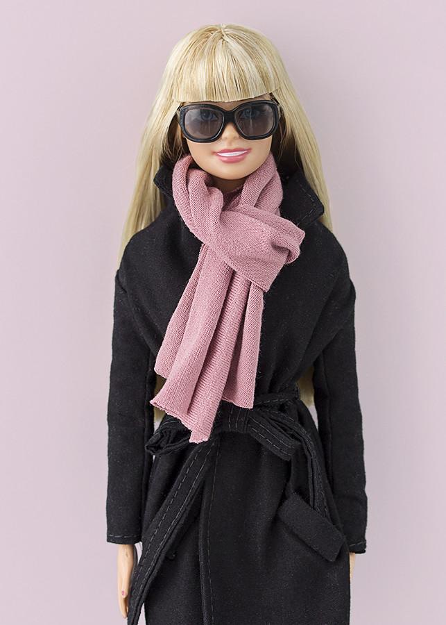 DGY07 Barbie Urban Jungle