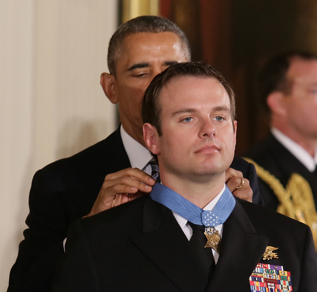 edward byers navy seal medal of honor
