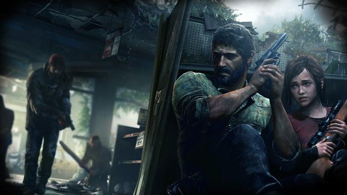 UNCHARTEAD 4 - Finalmente o game mais aguardado de 2016 tem data de lançamento