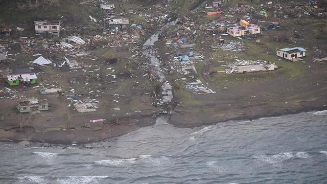 Fijian-government-tc-winston
