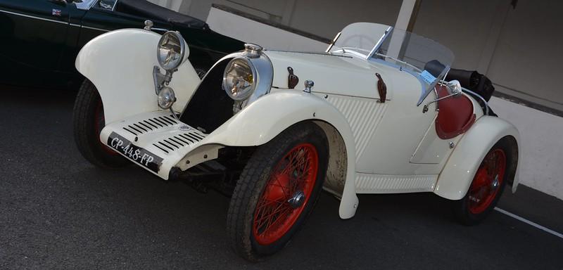Alpine A 106 de 1959 24060096046_481ecfe47f_c