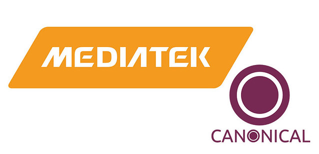 mediatek-canonical.jpg