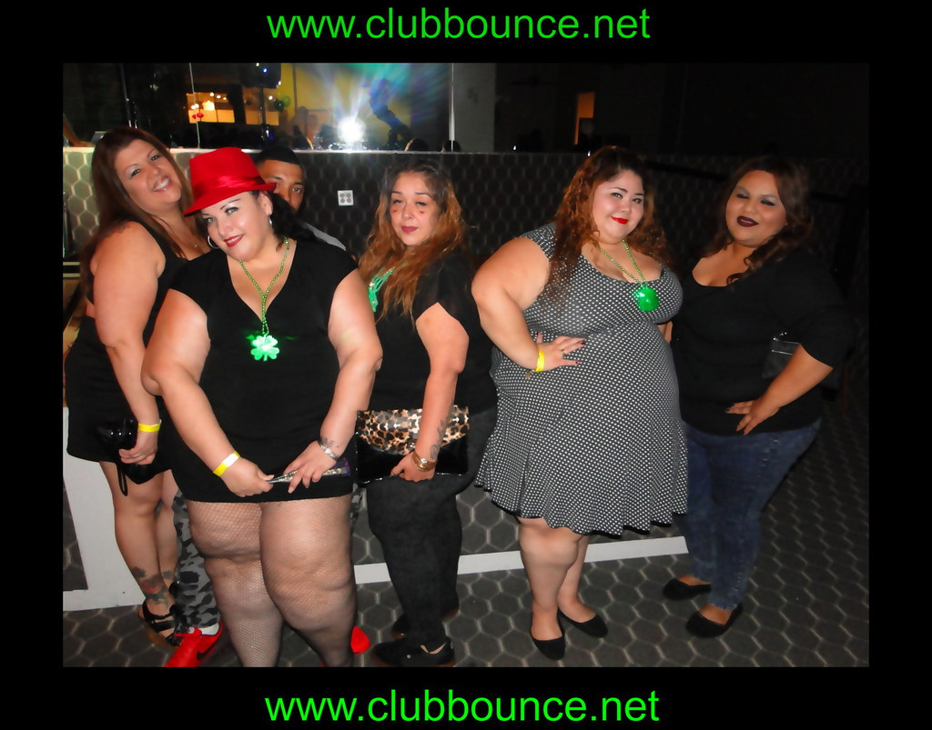 Hairy armenian women nude
