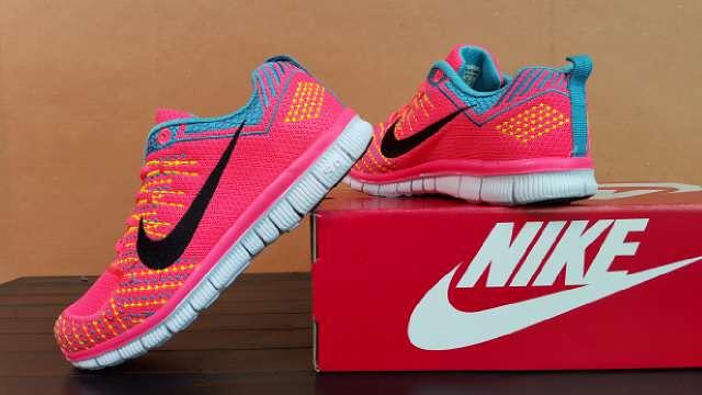 Sepatu Nike Free 10 (1) | oleh notaspecial