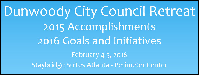 http://www.jkheneghan.com/city/meetings/2016/Retreat/02052016_Dunwoody_Retreat.pdf