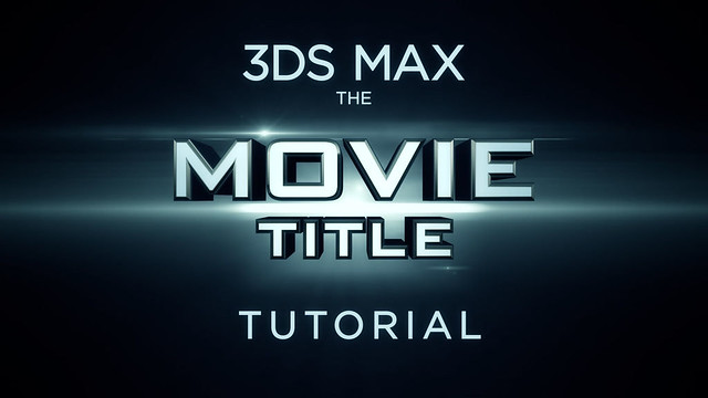 MovieTitle.jpg