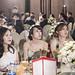 台北婚攝/婚攝/婚禮紀錄/婚禮攝影/香格里拉台北遠東國際大飯店/Jeffrey+Arlene