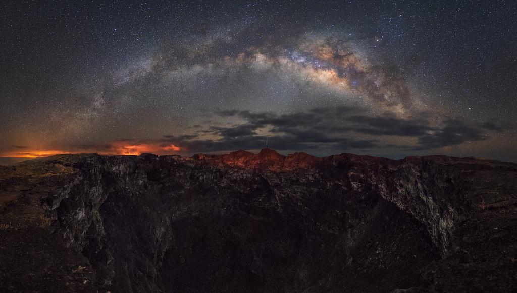 вулкан stars