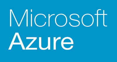Forbidden's video suite added to Microsoft's Azure cloud service