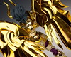 [Comentários] - Saint Cloth Myth EX - Soul of Gold Shura de Capricórnio - Página 3 26639537812_cf661ff82f_t