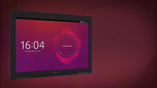 BQ-m10-ubuntu-edition-1.jpg