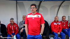 """Moriero: """"Ho in testa il mio finale: il Catania si salverà"""""""