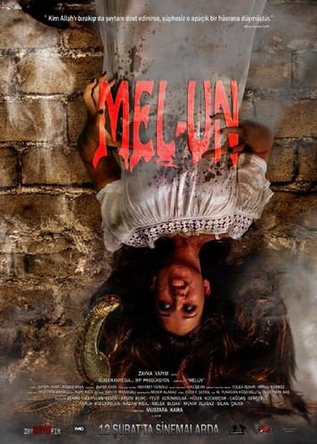 Mel-Un (2016)