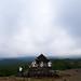 Hokkaido day6 13