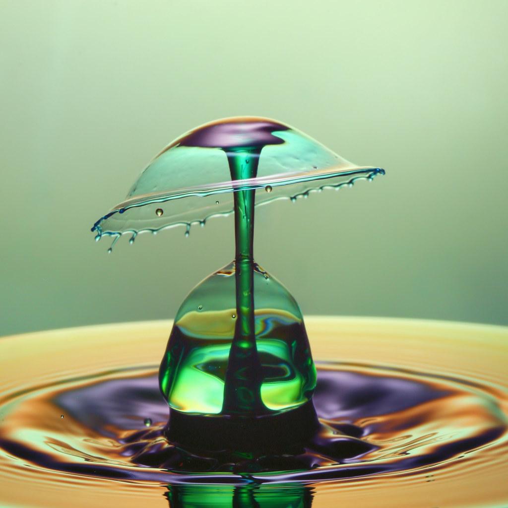 SplashArt Kit Water Dr...