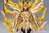 [Comentários] - Saint Cloth Myth EX - Soul of Gold Mascara da Morte  24631421261_25ab056988_t