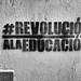2016/366/53 Revolución a la Educación es Aquí