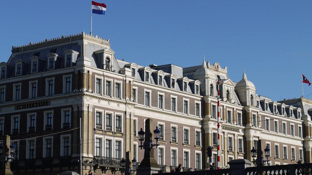 Hotel Luxe Pays Basque Espagnol