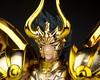 [Comentários] - Saint Cloth Myth EX - Soul of Gold Shura de Capricórnio - Página 3 26128723453_e180d4e596_t