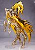 [Comentários] - Saint Cloth Myth EX - Soul of Gold Shura de Capricórnio - Página 3 26130311013_98687ef962_t