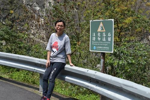跟著台灣嬉遊記走透透~宜蘭包車、花蓮包車旅遊推薦~ (23)
