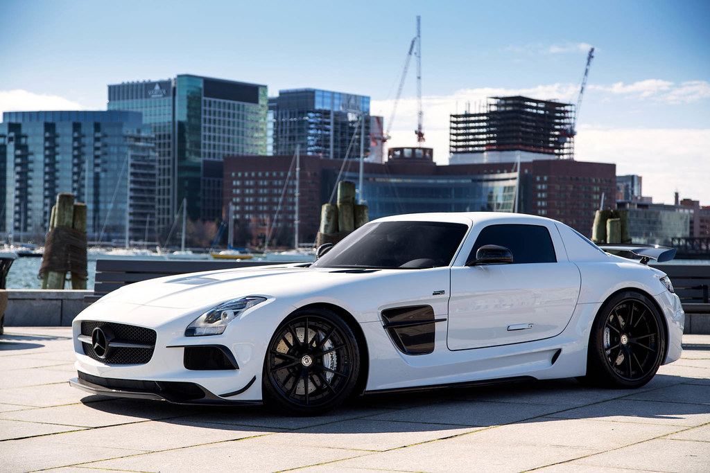 hre wheels mercedes benz sls amg with hre s104 wheels. Black Bedroom Furniture Sets. Home Design Ideas