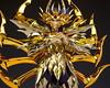 [Comentários] - Saint Cloth Myth EX - Soul of Gold Mascara da Morte  24621187281_1ef9c00354_t