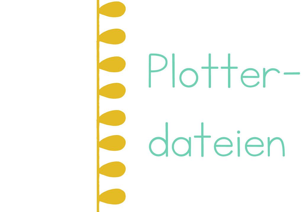 http://www.tidöblomma.de/plotterdateien/