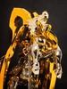 [Comentários] - Saint Cloth Myth EX - Soul of Gold Shura de Capricórnio - Página 3 26674244556_2dd87d91bb_t