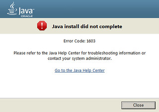 download java 8 update 73 64 bit