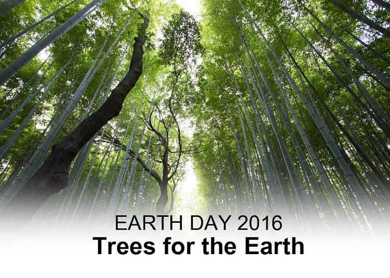 2016 earthday