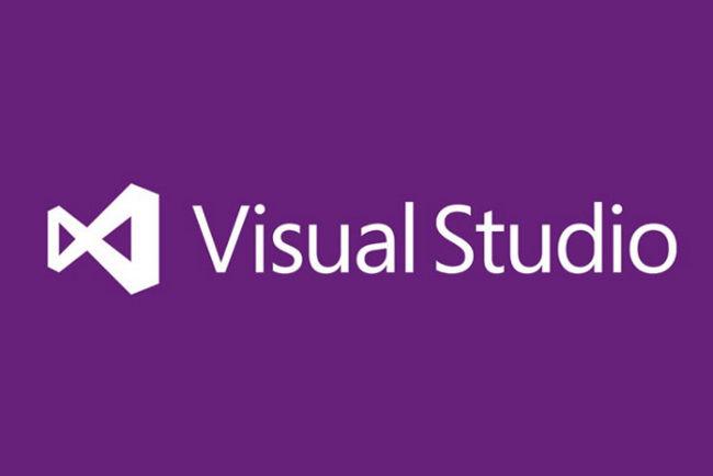 Visual-Studio-Productivity-Power-Tools.jpg