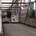 zoo bridge car truck pass 7D2_1059