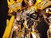 [Comentários] - Saint Cloth Myth EX - Soul of Gold Shura de Capricórnio - Página 3 26095163714_2a3087a19f_t