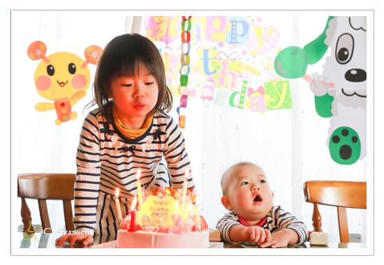 1才のお誕生日記念 初節句 桃の節句 女の子 家族写真 キッズフォト 出張撮影 岐阜県各務原市 ご自宅 屋外 全データ
