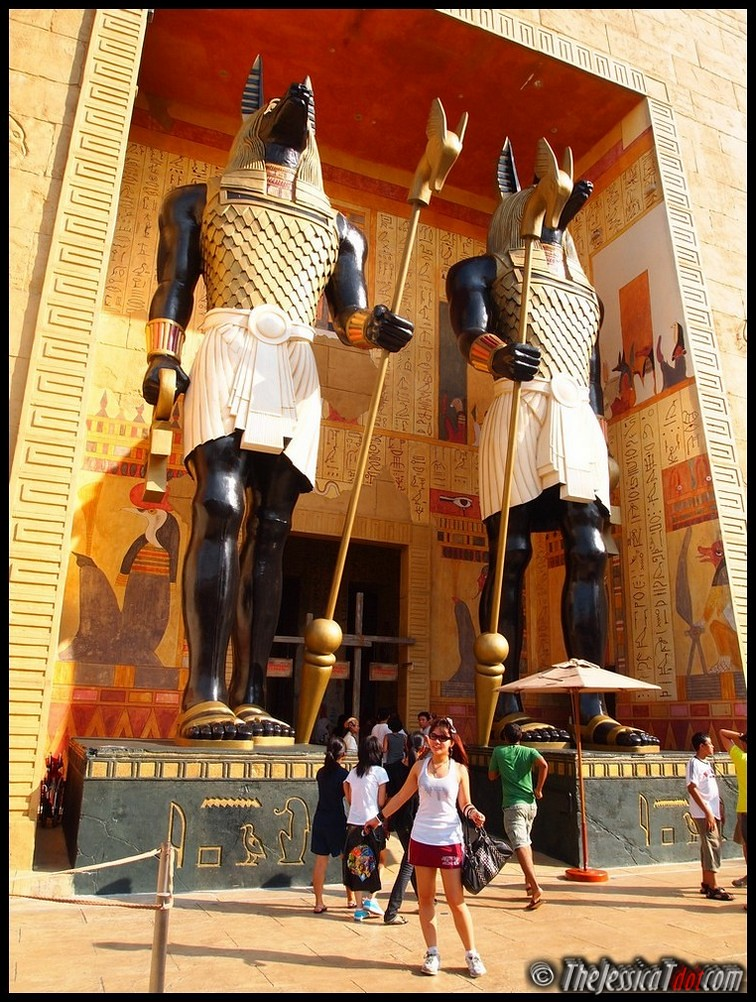 egyptian culture The cultural atlas aims to inform and educate the public in cross-cultural attitudes, practices, norms, behaviours, communications and business skills.