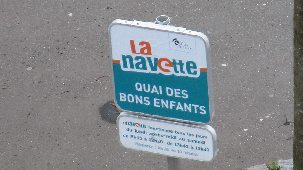 La Navette (Noventis 220 et 420, Boxer, City 21 & Bluebus 6) - Page 11 26236385400_9d32a15365_b