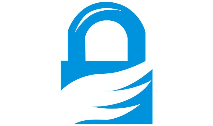 gnupg-logo.jpg