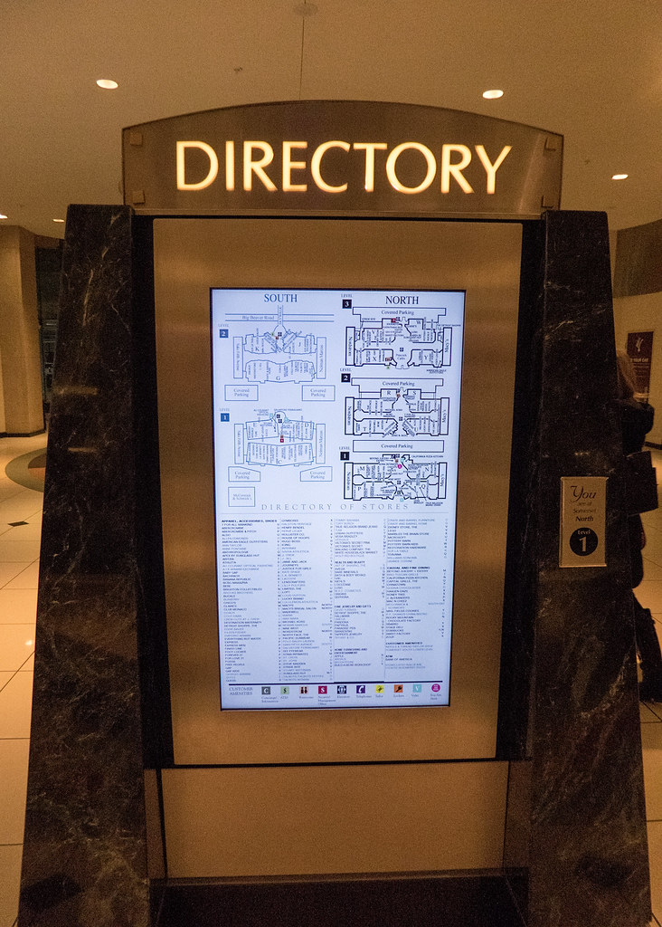 A detailed interactive map of Somerset Collection in Troy. Located in the Detroit suburb of Troy, Michigan, The Somerset Collection is anchored by Saks Fifth Avenue, Neiman Marcus, Nordstrom and Macy's. This upscale mall includes a food court in the North Building as well as many sitdown restaurants. The mall features multiple Sorvikivi Floating Stone Fountains which were made in Finland.