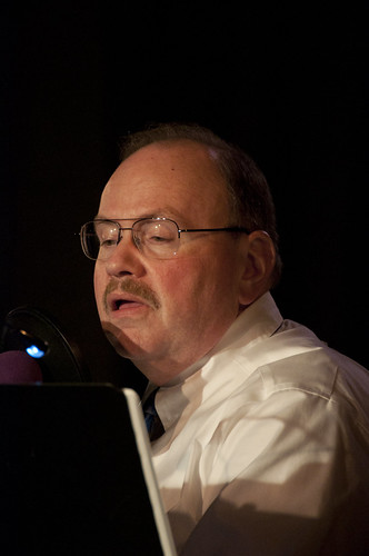 Dave Schroeder