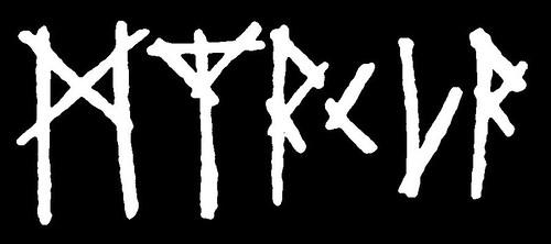 Myrkur_logo