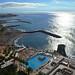 Bouganville Playa Hotel, Costa Adeje, Tenerife