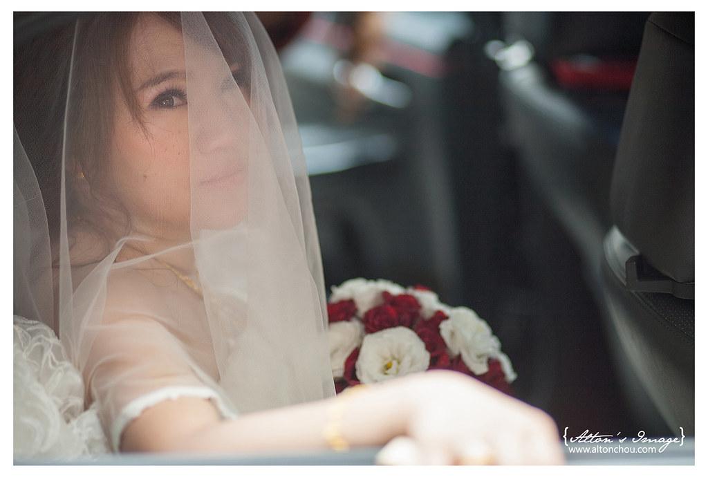 [婚攝] 建宏 & 筱瑜 訂結紀錄 // 彰化 自宅